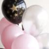 Связка из шариков  №294 - Фото 5