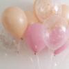 Набор из 11 нежных шаров №344 - Фото 5